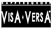 VisA VersA